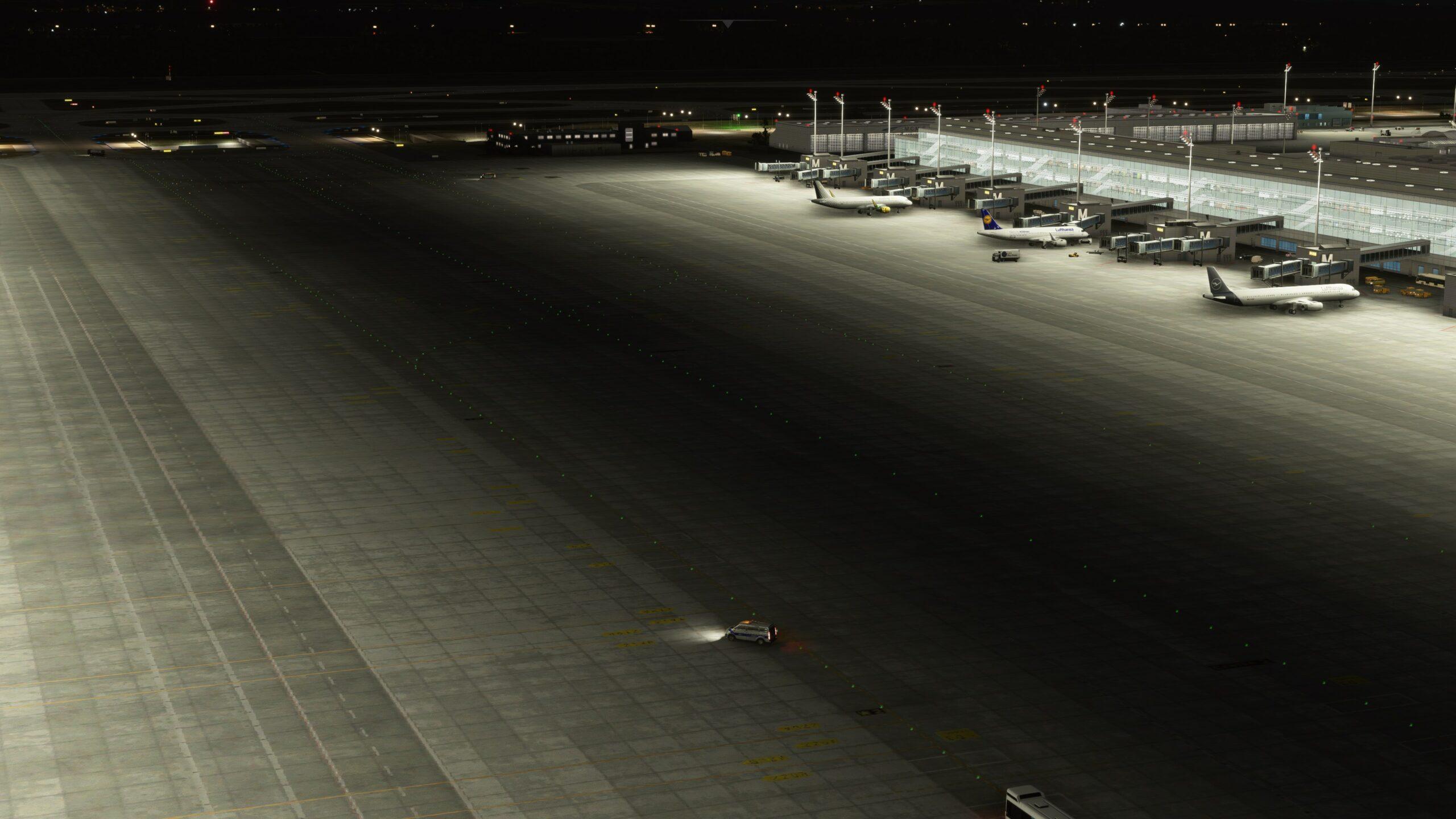 FlightSimulator_2F5eiLnq1J