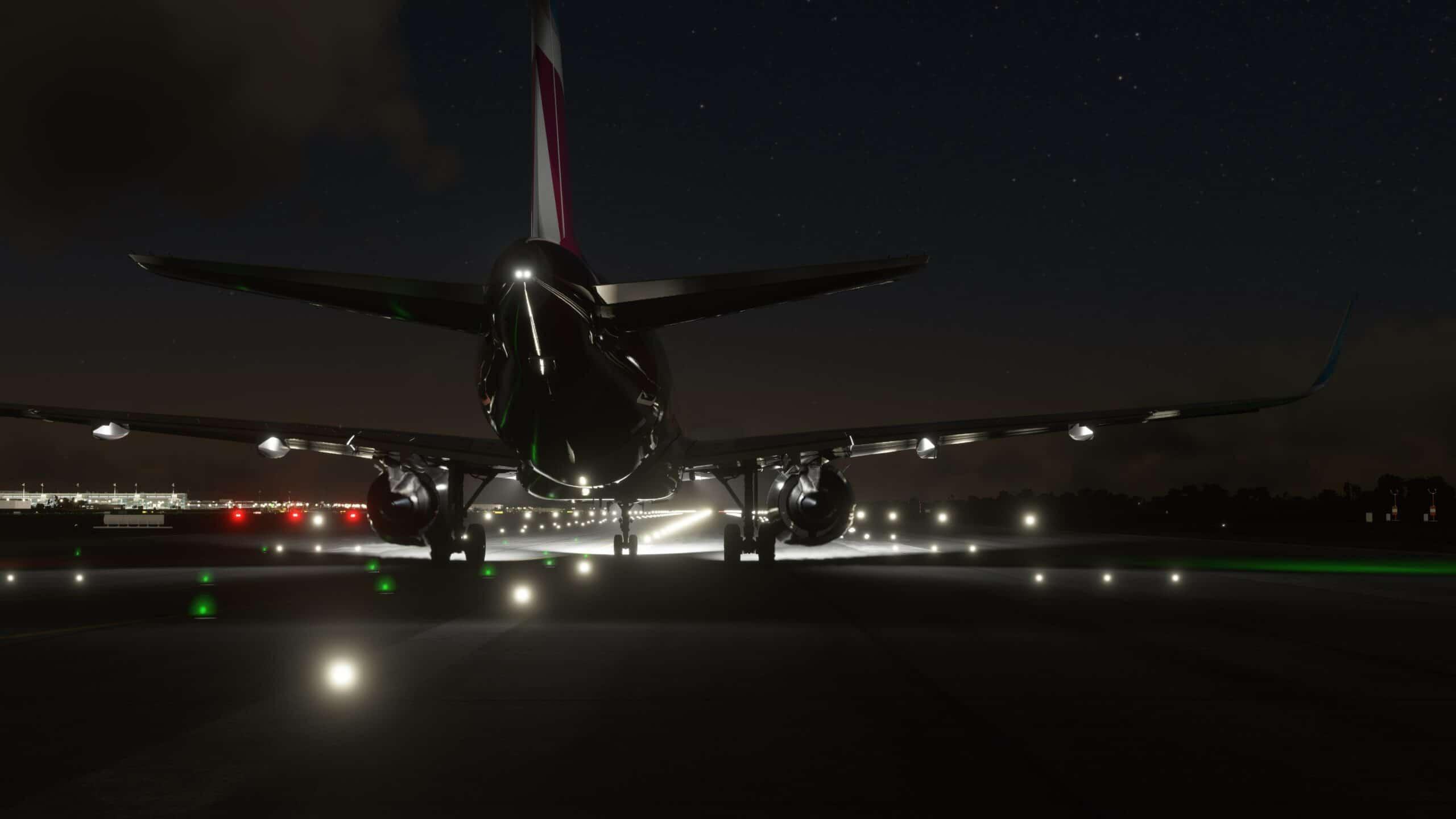 FlightSimulator_8BCH5QQp8d