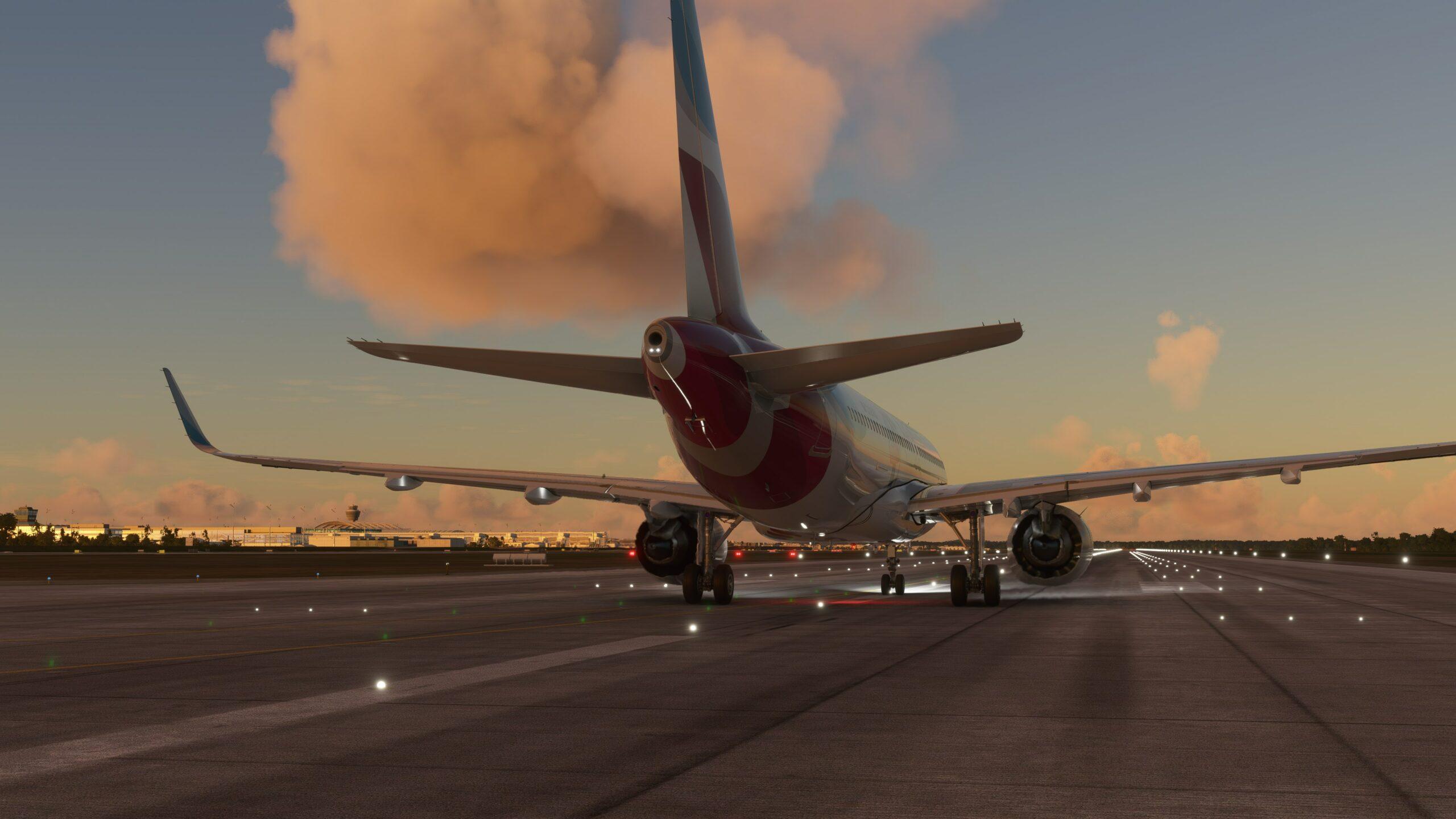 FlightSimulator_Apilm4ogS5