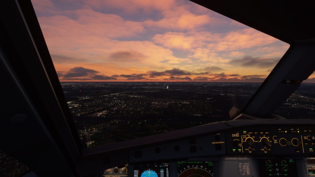 FlightSimulator_HLXqLQLO5p