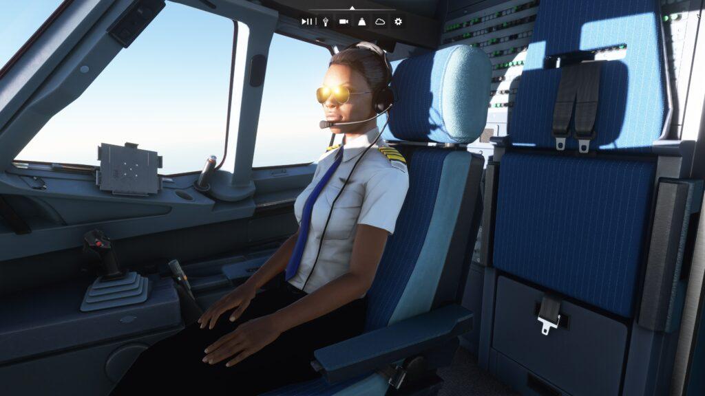 FlightSimulator_IsKUkloKHI