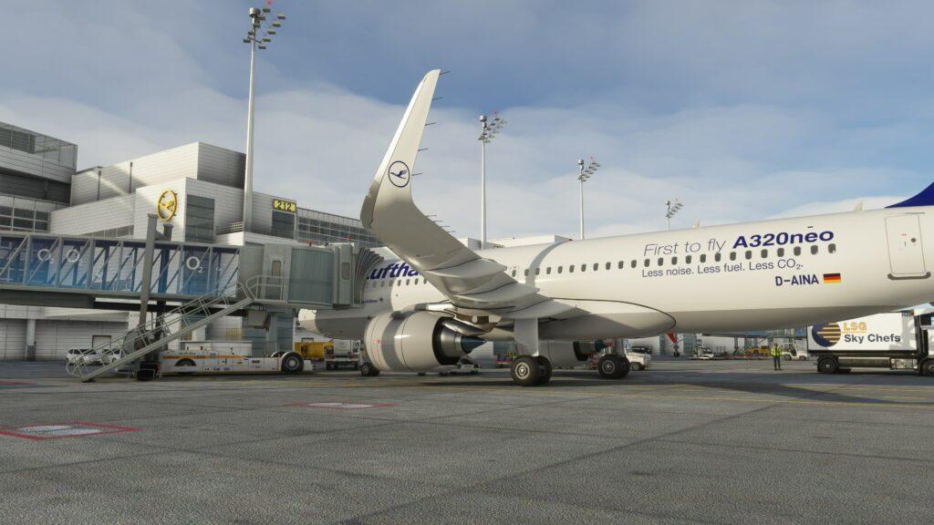 FlightSimulator_LwBa0mqPih