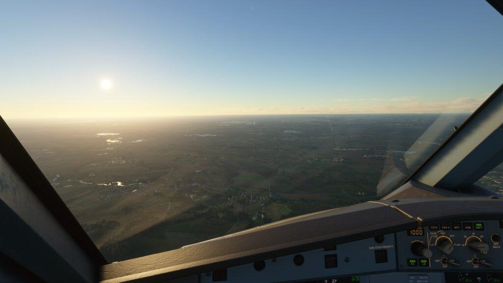 FlightSimulator_PPFstTQ2fc