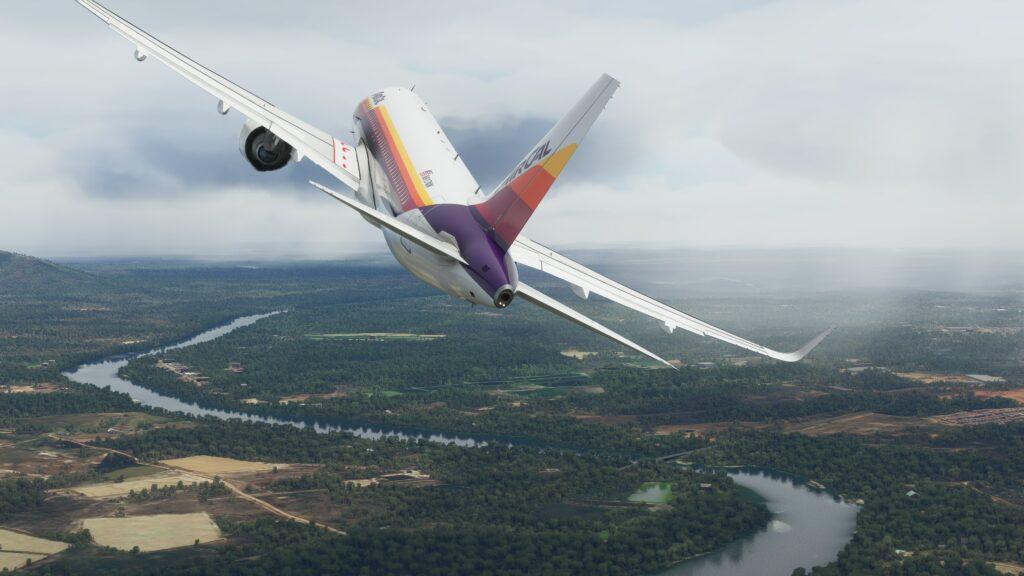 FlightSimulator_TqifJjrJaP