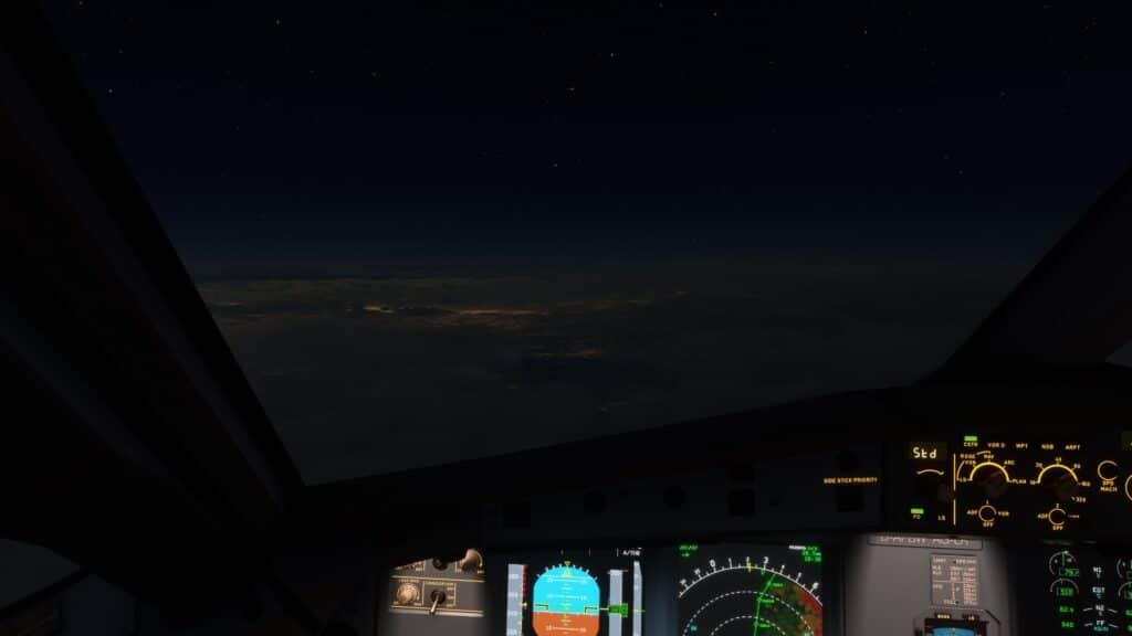 FlightSimulator_U0JbY4PAtk