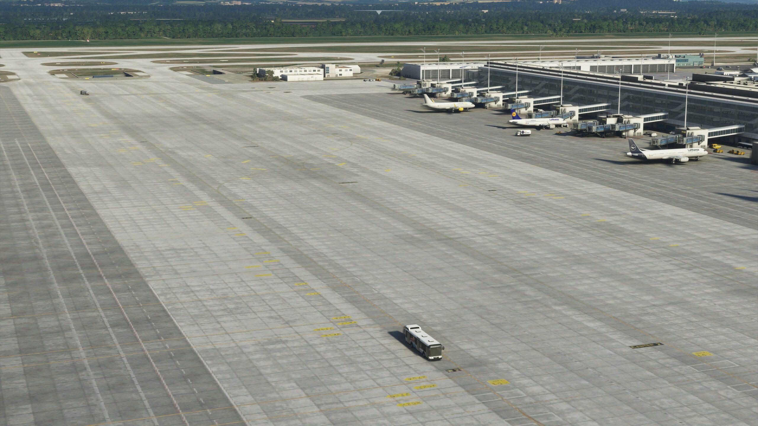 FlightSimulator_XCWTgZPWaW