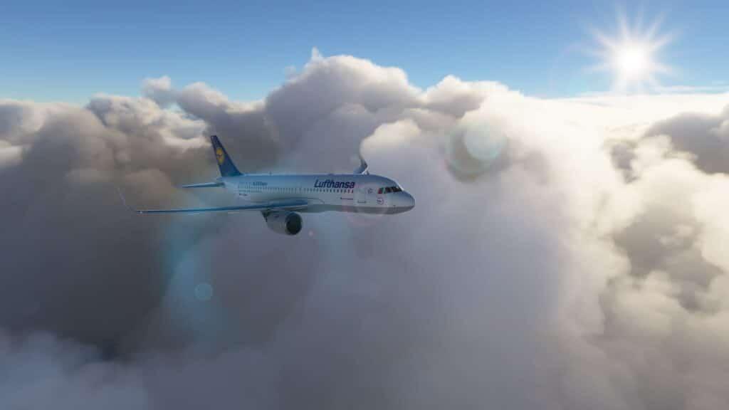 FlightSimulator_ZDqHrNHHhm
