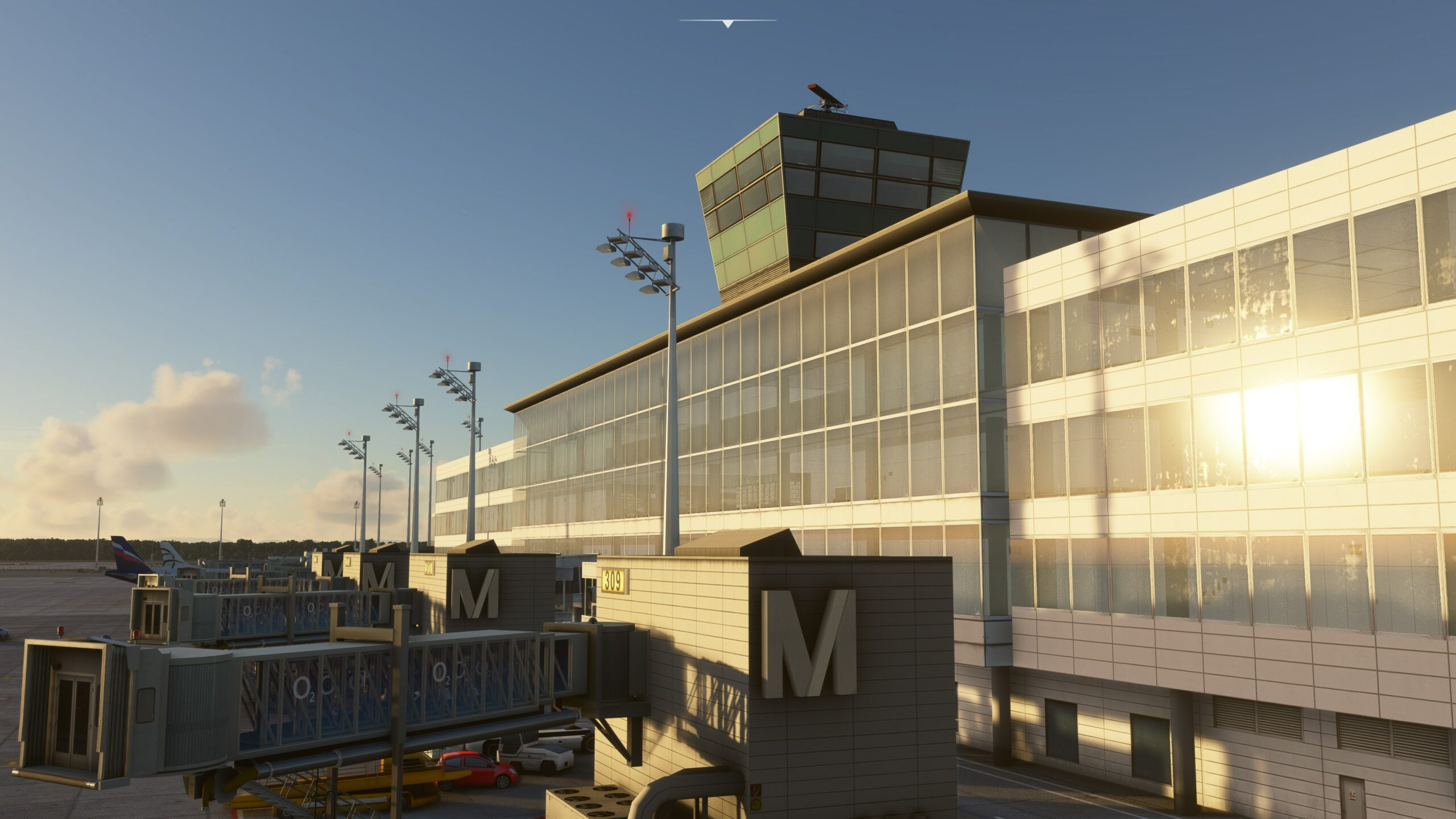 FlightSimulator_aKqILr9QgR