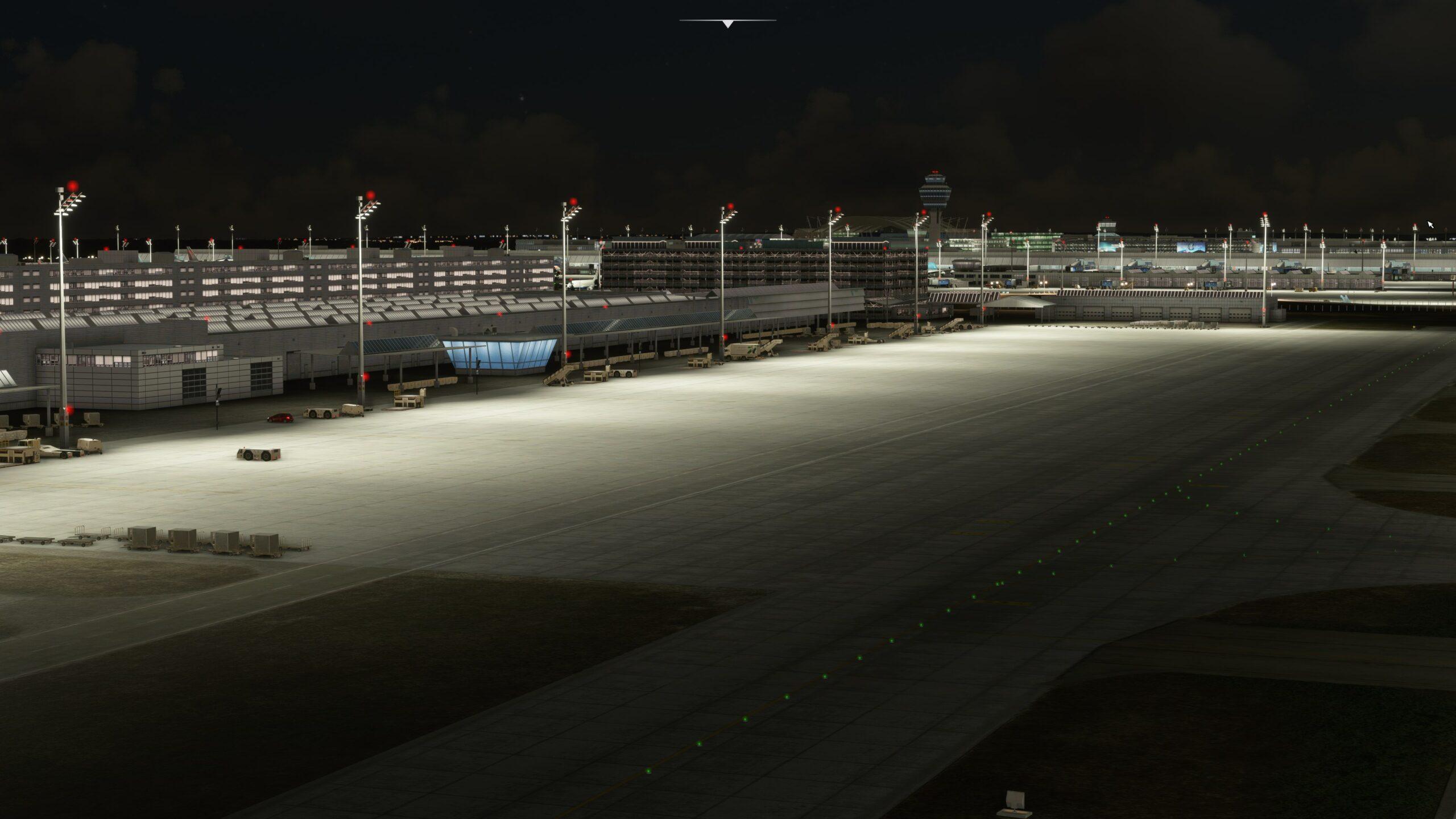 FlightSimulator_bBCw6xXY9Q