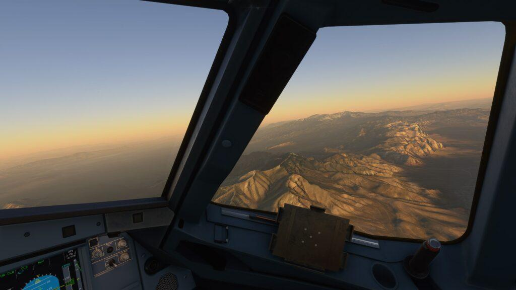 FlightSimulator_cuqHmEmHzD