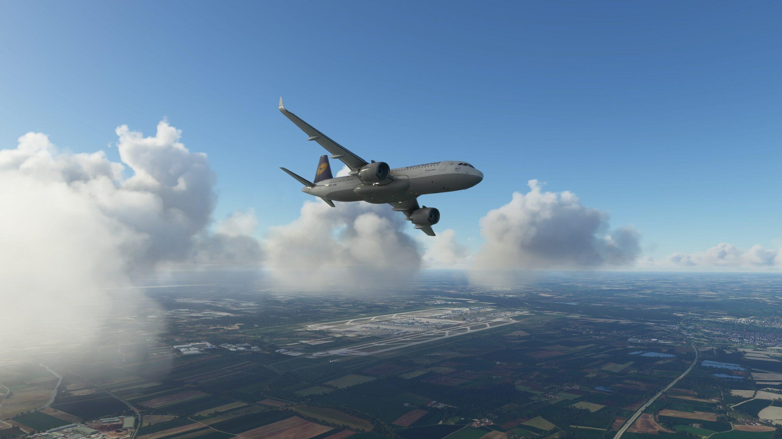 FlightSimulator_dKXMXpEWEm