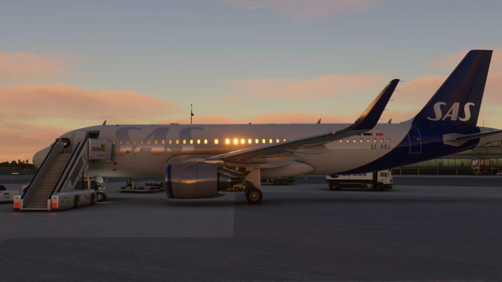 FlightSimulator_dhpeXE0yRu