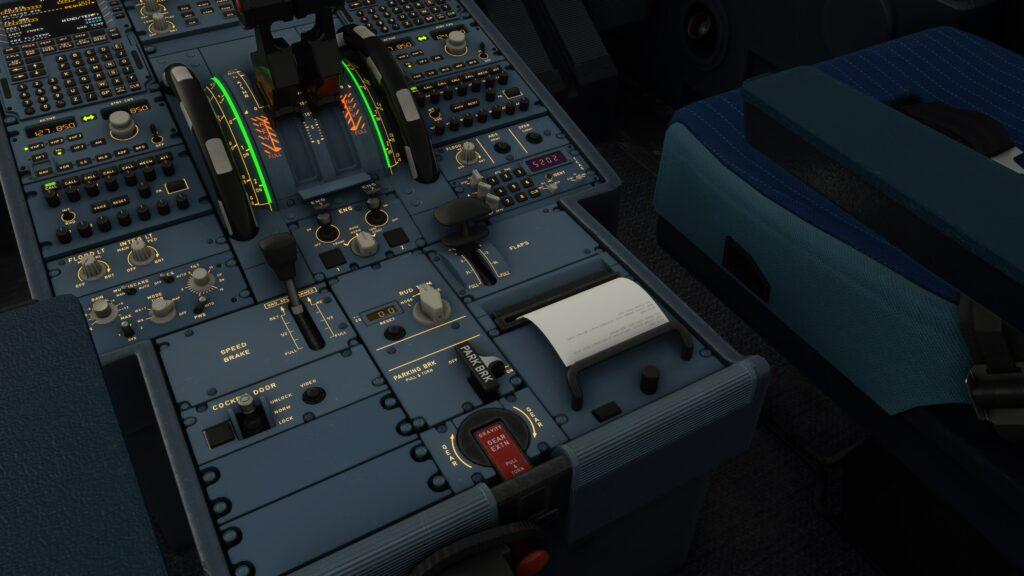 FlightSimulator_erqZUbXxld