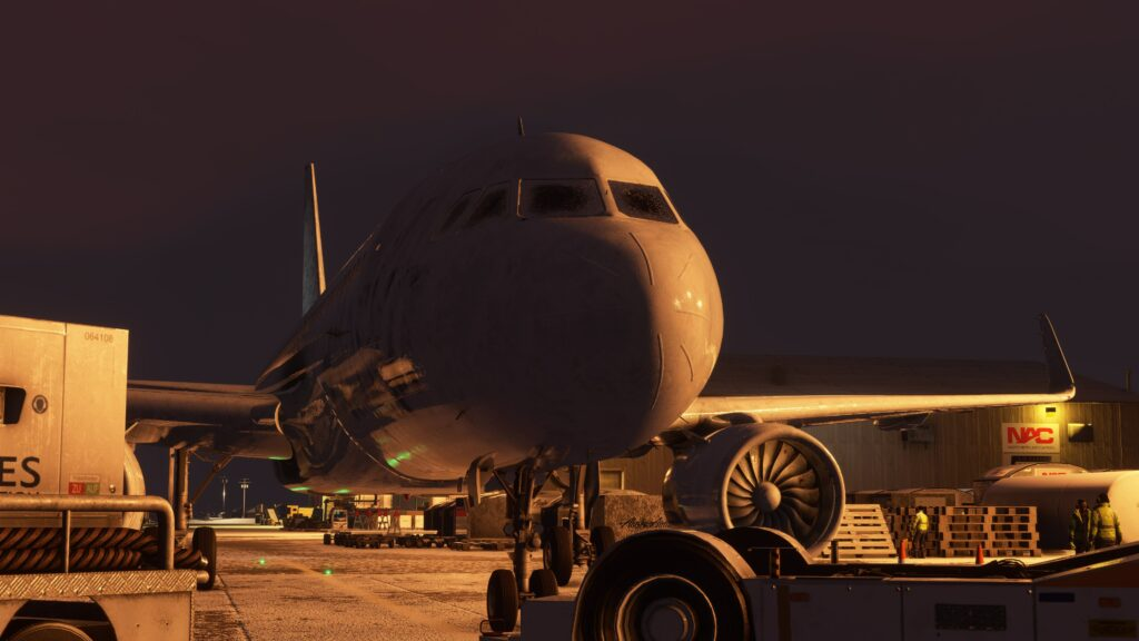 FlightSimulator_g8B3GXSWsV