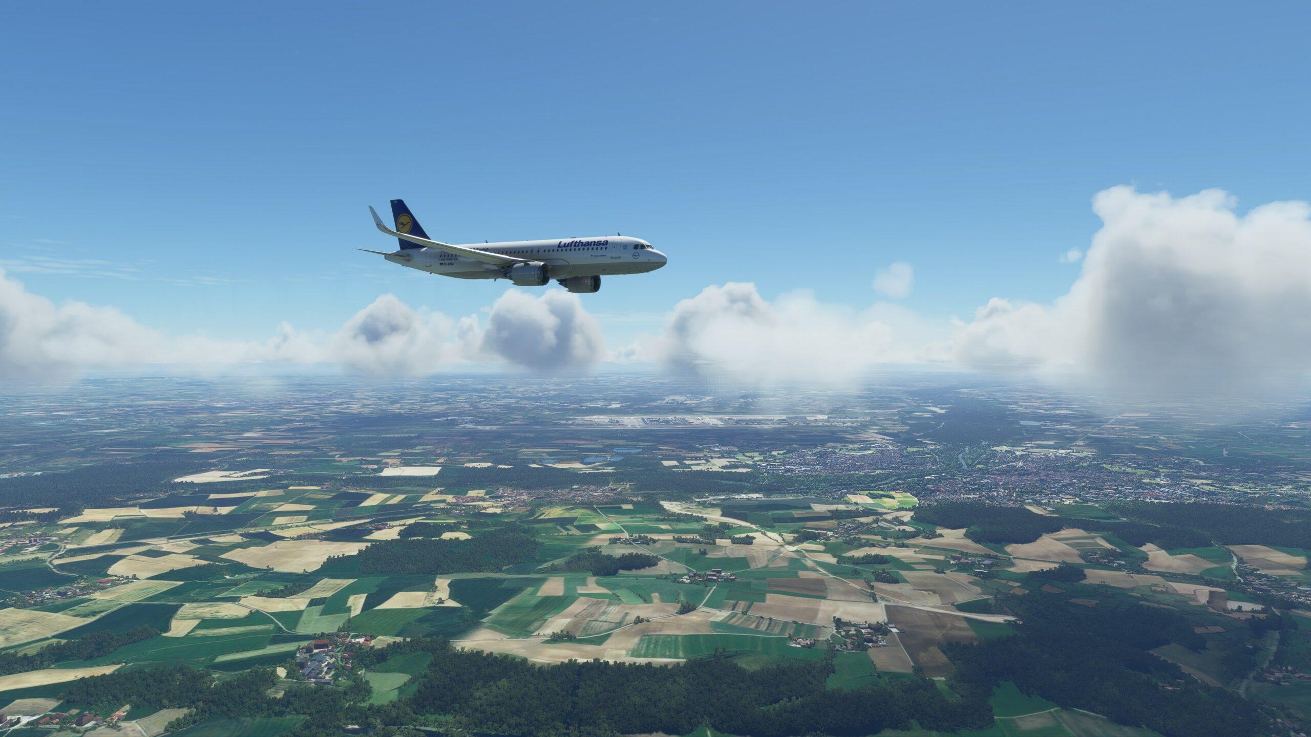FlightSimulator_k4KNQjiyrO