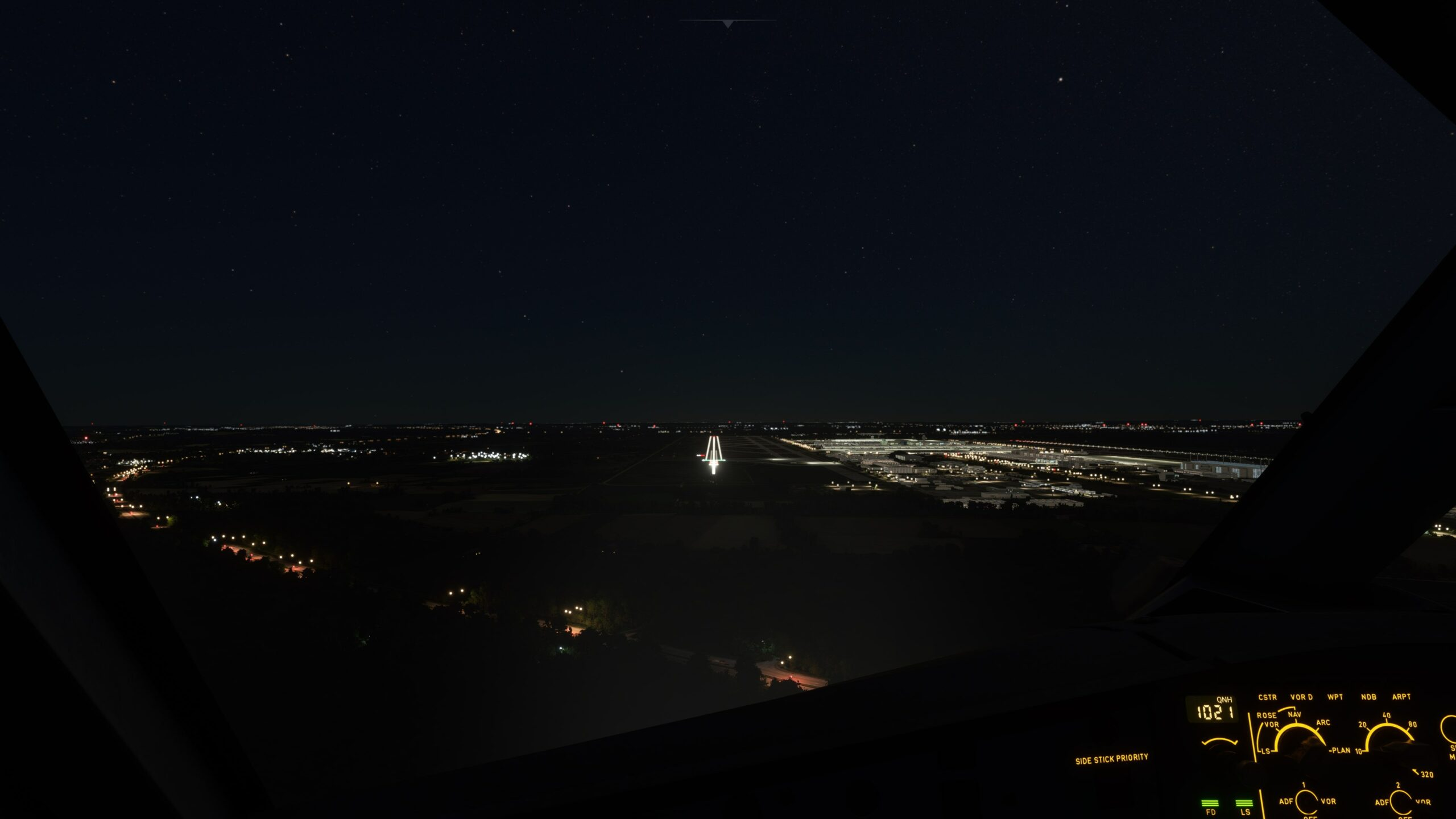 FlightSimulator_rgb6pM1vLR