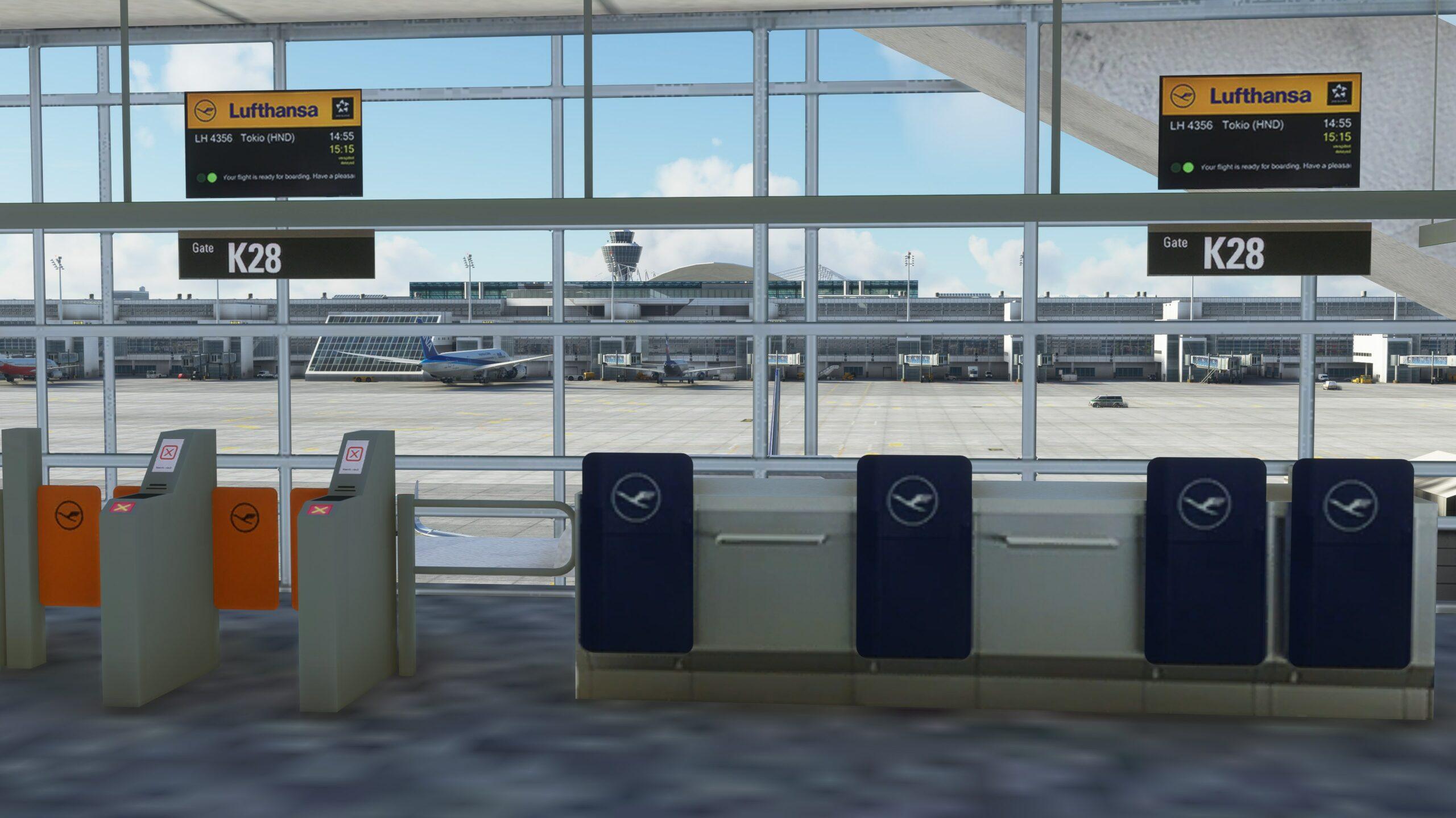 FlightSimulator_svN7yVpc6Q