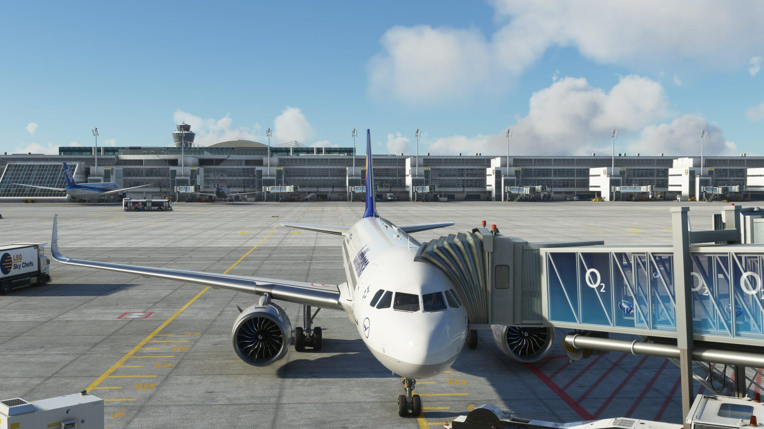 FlightSimulator_yEcvPTH4M8
