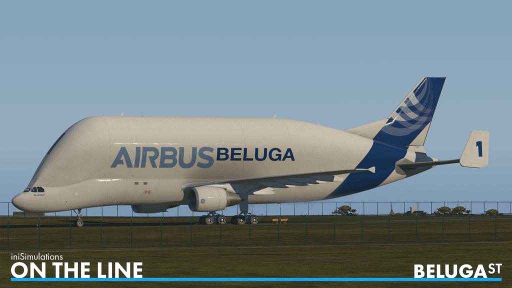 IniBuilds_Beluga_A300 (2)