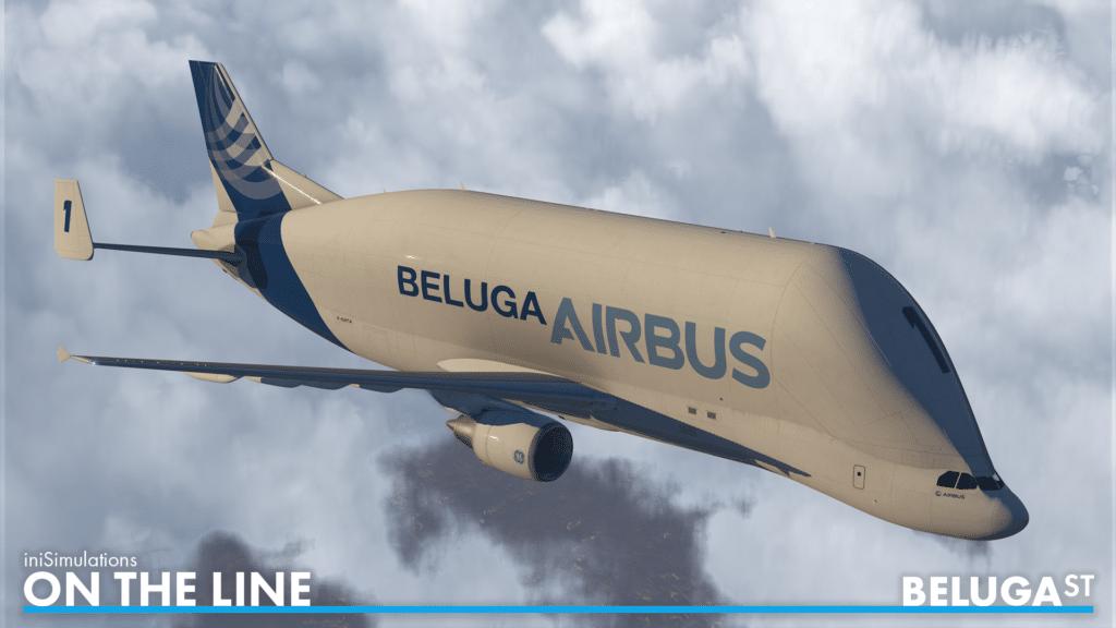 IniBuilds_Beluga_A300 (4)