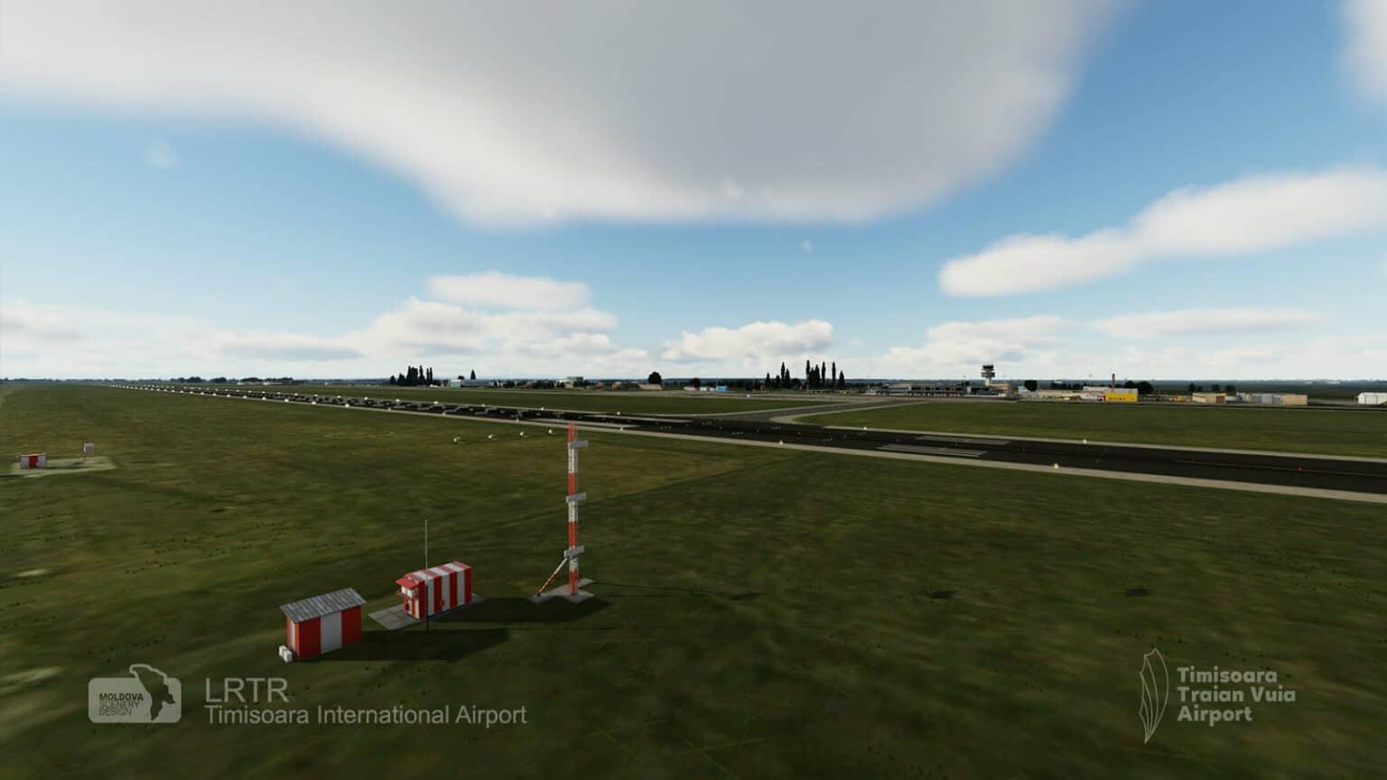 MSD_Timisoara_Airport (2)