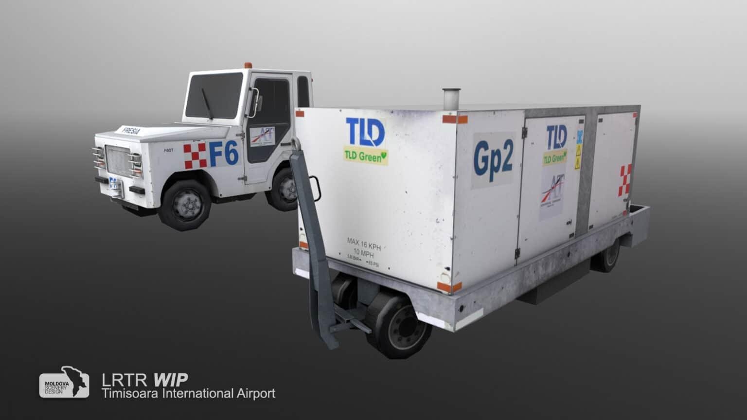 MSD_Timisoara_Airport (3)