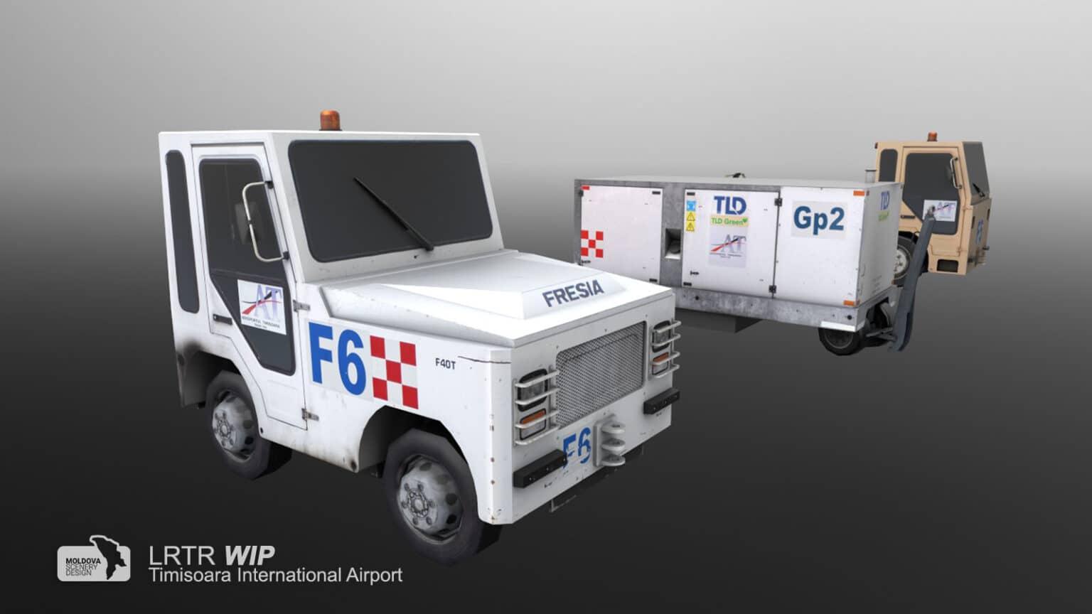 MSD_Timisoara_Airport (4)