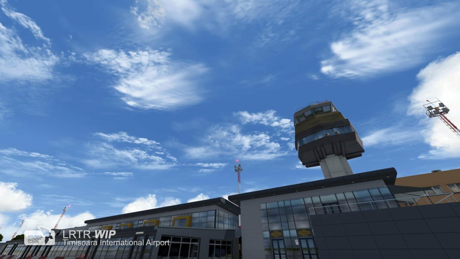 MSD_Timisoara_Airport (5)