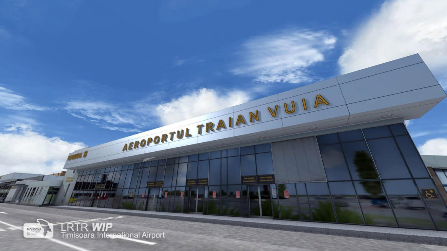 MSD_Timisoara_Airport (6)