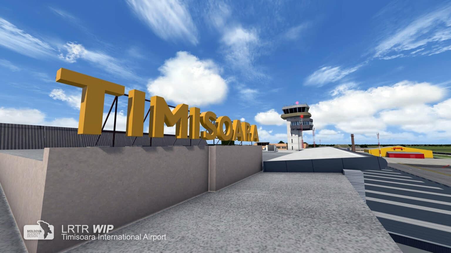 MSD_Timisoara_Airport (7)