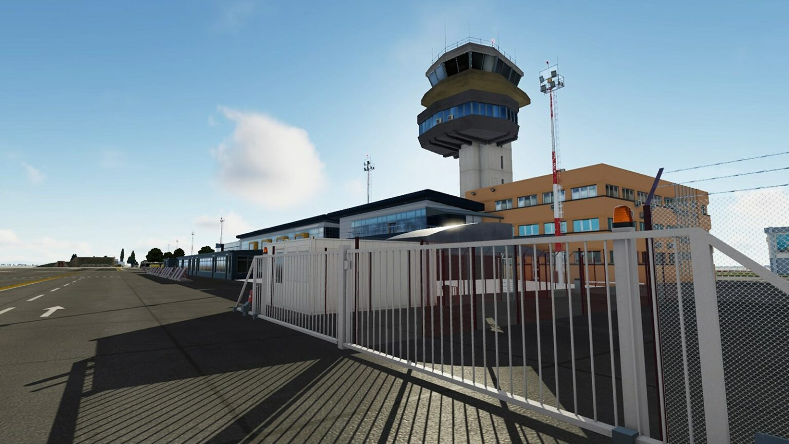 MSD_Timisoara_Airport (8)