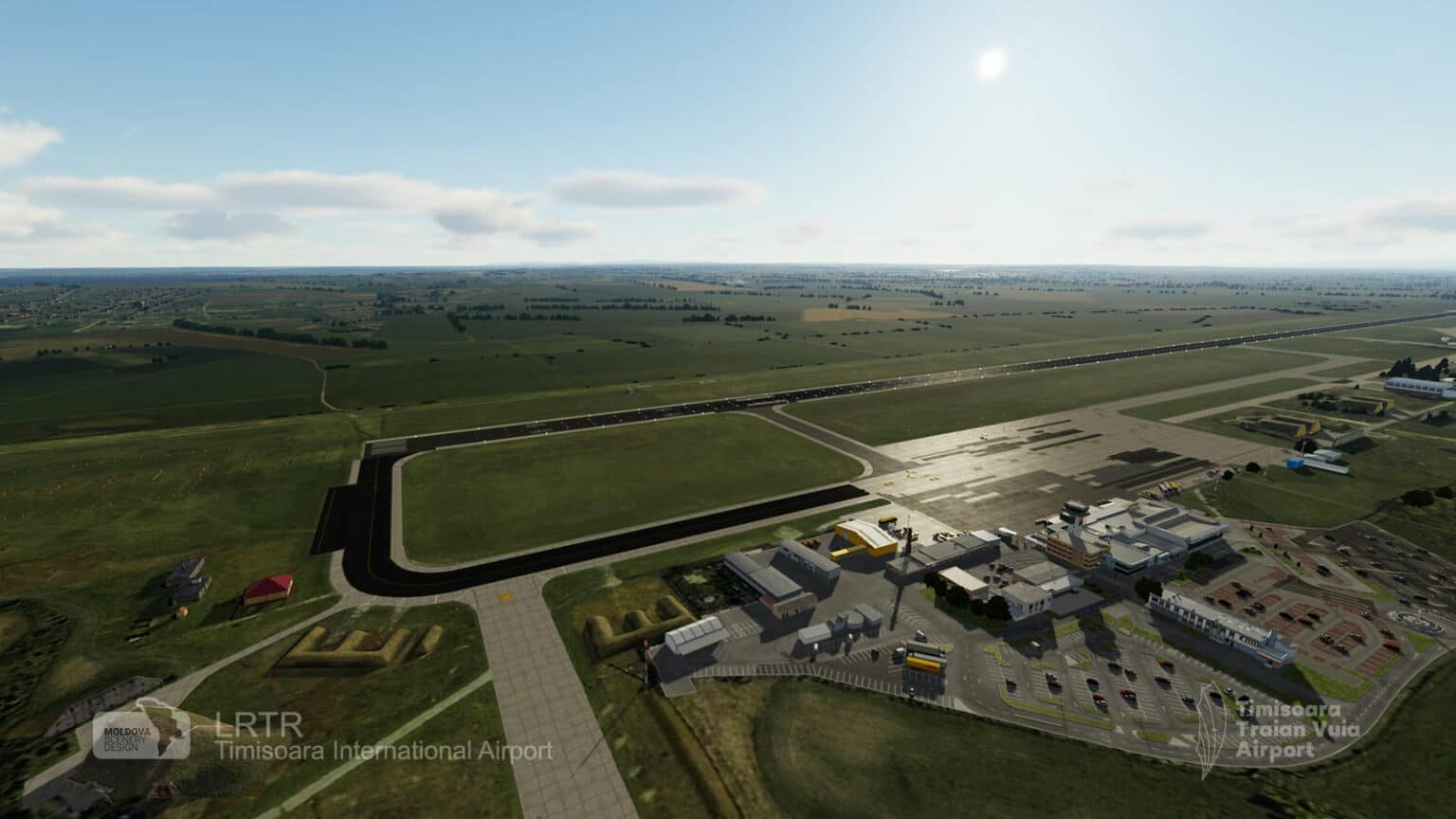 MSD_Timisoara_Airport (9)
