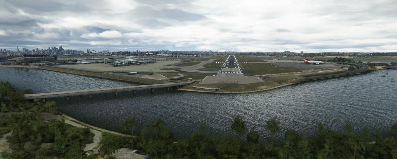 MSFS_Fly_Tampa_Sydney (10)