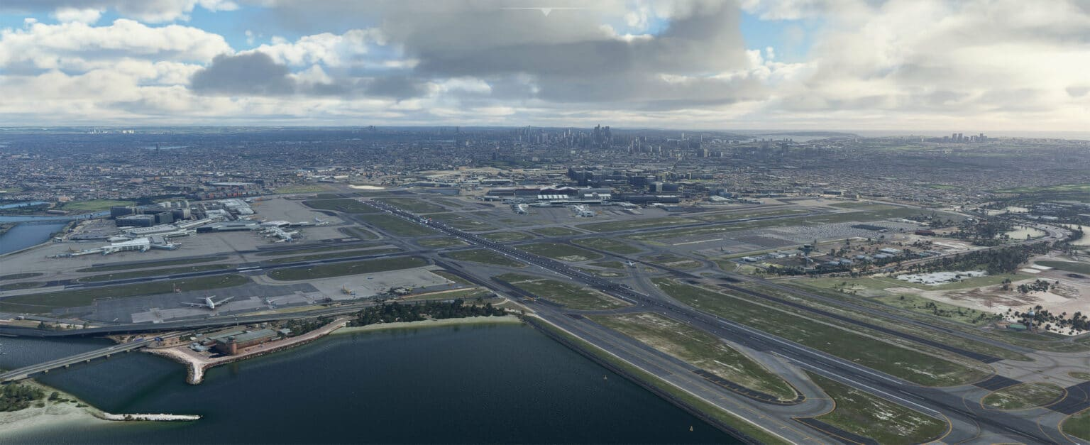 MSFS_Fly_Tampa_Sydney (12)