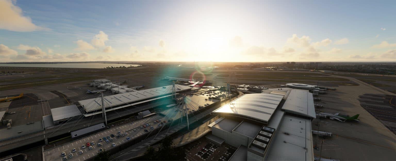 MSFS_Fly_Tampa_Sydney (14)