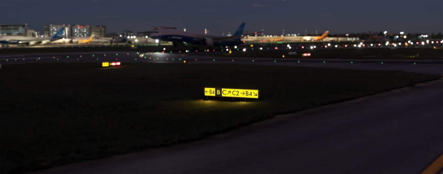 MSFS_Fly_Tampa_Sydney (7)
