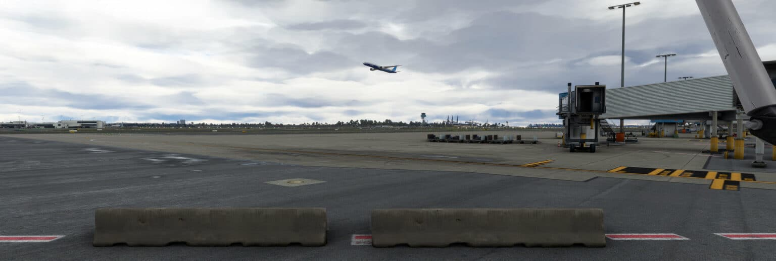 MSFS_Fly_Tampa_Sydney (9)