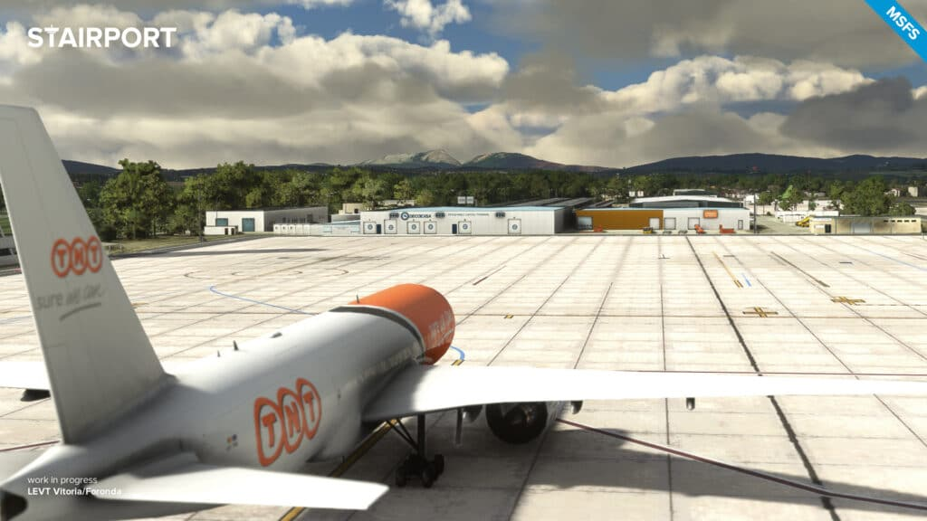 MSFS_Stairport_Vitoria (1)