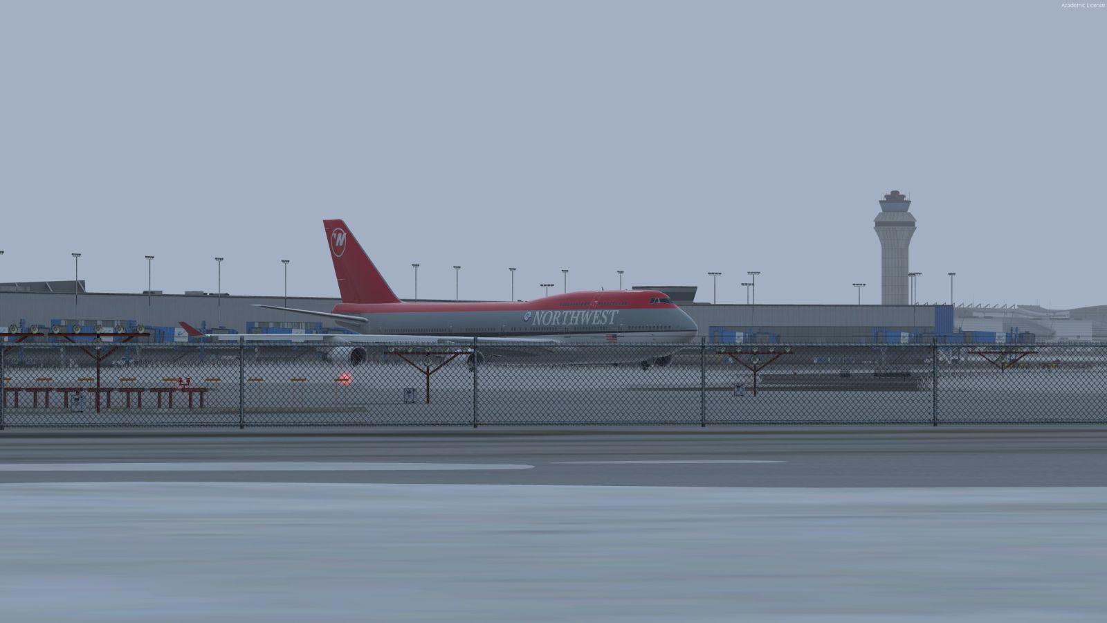 NWA25_031