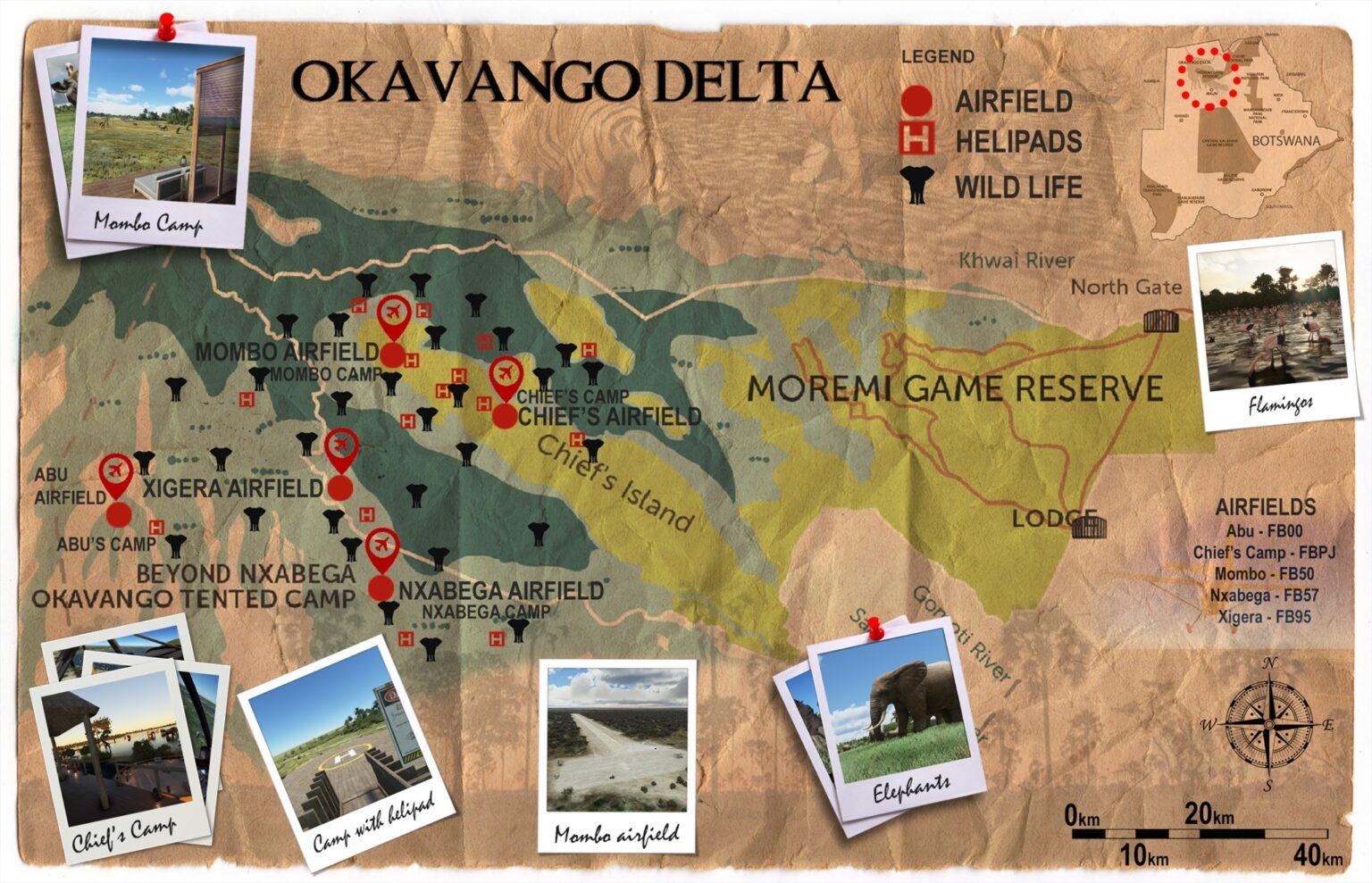 SWS_Okavango_Delta_MSFS (4)