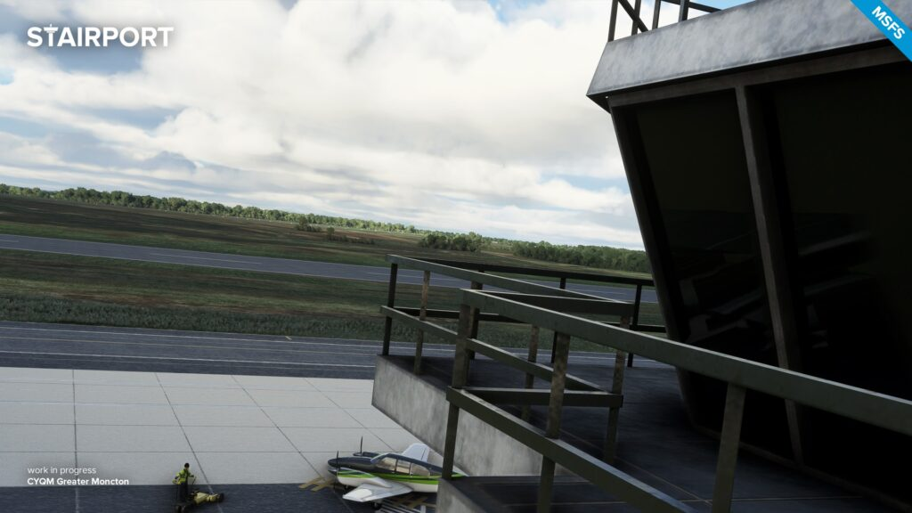 Stairport_Moncton_MSFS (1)