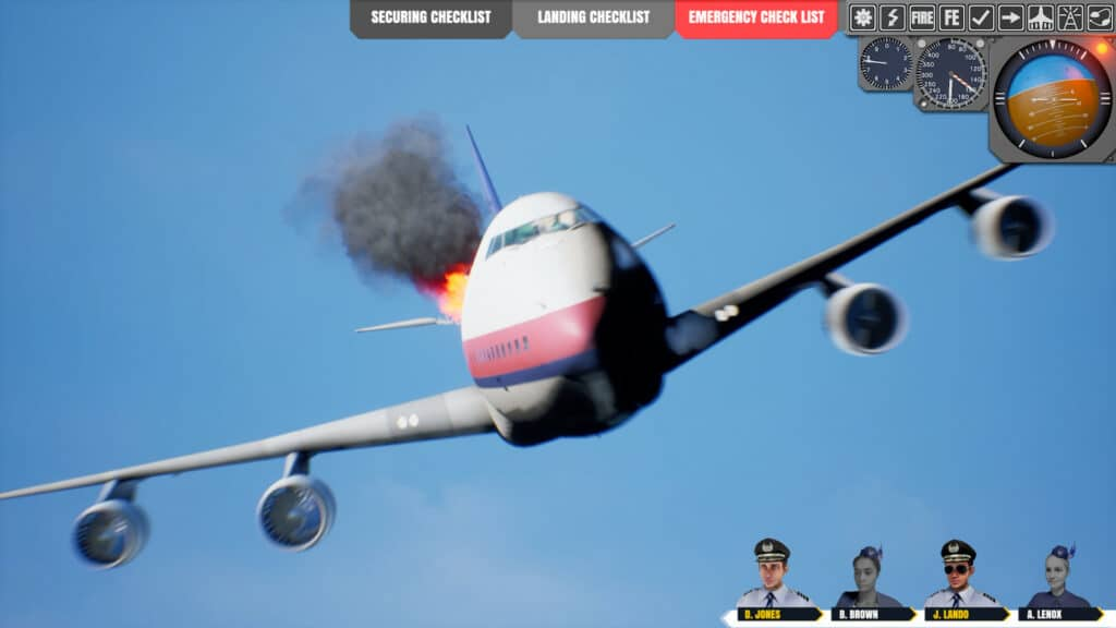 Steam_Flight_catasthrophe (1)