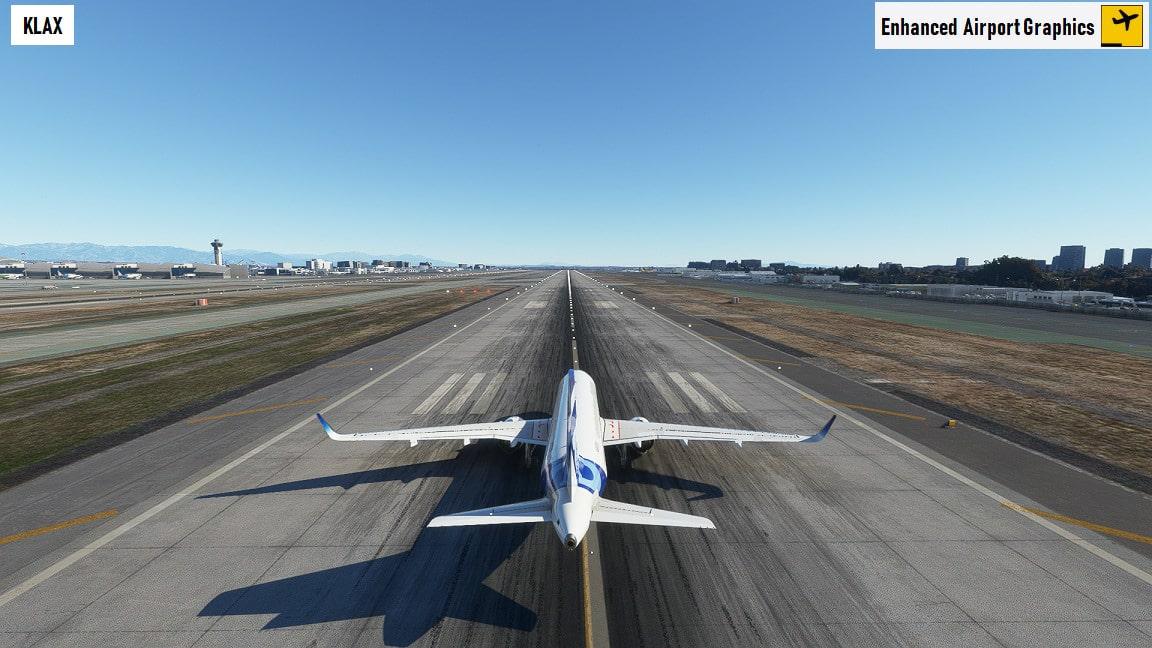 Zinertek_Airport_Texturen_MSFS (1)