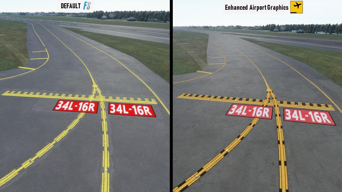 Zinertek_Airport_Texturen_MSFS (10)