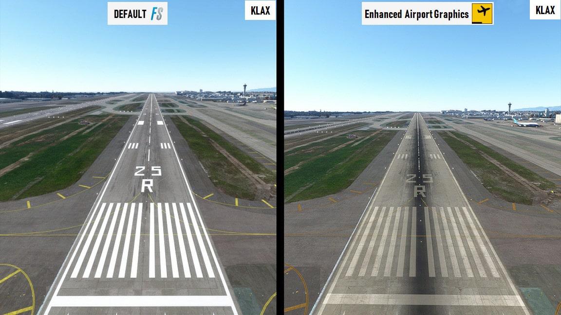 Zinertek_Airport_Texturen_MSFS (11)