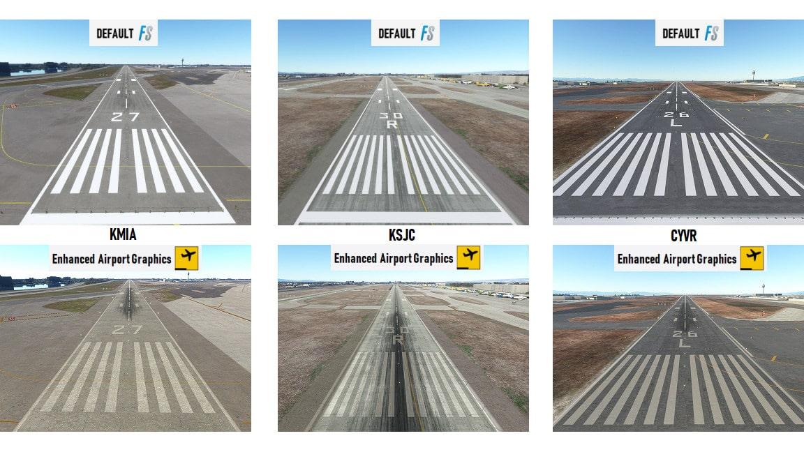 Zinertek_Airport_Texturen_MSFS (4)