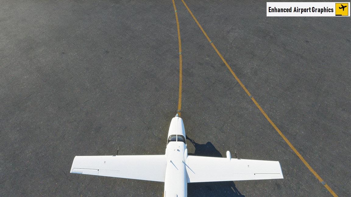 Zinertek_Airport_Texturen_MSFS (6)