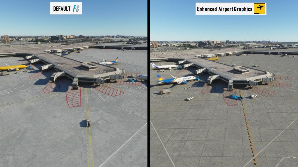 Zinertek_Airport_Texturen_MSFS (7)