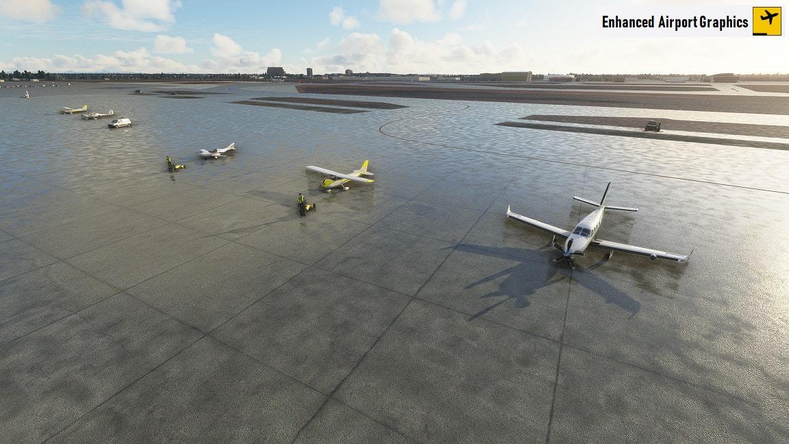 Zinertek_Airport_Texturen_MSFS (8)