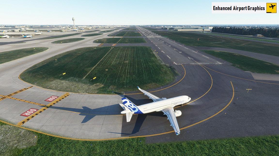 Zinertek_Airport_Texturen_MSFS (9)